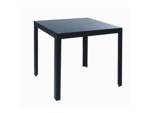 mesa mamba contract resol negro