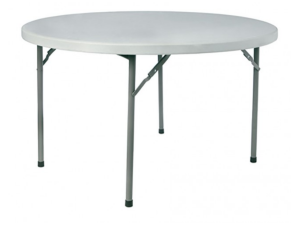 mesa rossini contract resol gris