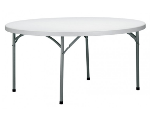 mesa verdi contract resol gris