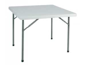 mesa yago contract resol gris