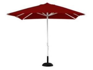 parasol a1 contract resol burdeos