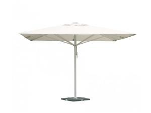 parasol a2 contract resol crudo