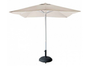 parasol a3 contract resol