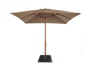 parasol am1 contract resol