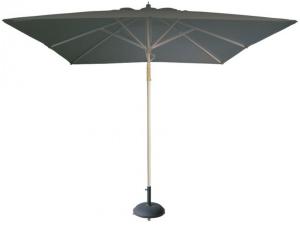 parasol i1 contract resol antracita