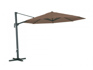 parasol la2 contract resol taupe