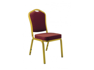 silla amadeus contract resol oro burdeos
