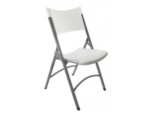 silla klaus contract resol