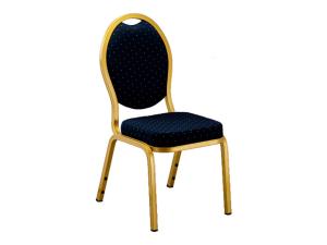 silla opera contract resol azul