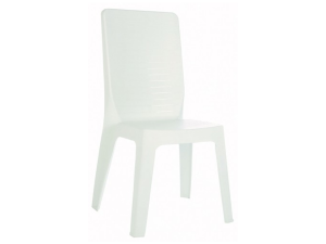 silla kurt contract resol