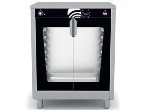 fermentadora-analógica-f-608-fm