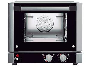 horno-eléctrico-rx-203-fm
