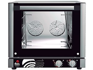 horno-eléctrico-rx-304-fm