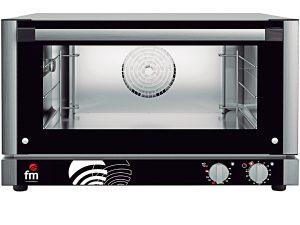 horno-eléctrico-rx-603-fm