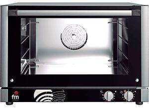 horno-eléctrico-rx-604-fm
