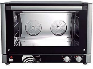 horno-eléctrico-rx-604-plus-fm