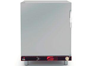 regenerador-de-temperatura-analógico-rg-1011-a-fm
