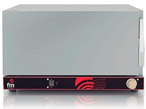regenerador-de-temperatura-analógico-rg-311-a-fm