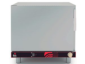 regenerador-de-temperatura-analógico-rg-611-a-fm
