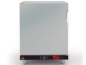 regenerador-de-temperatura-digital-rg-1011-fm