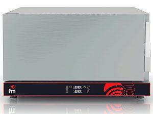 regenerador-de-temperatura-digital-rg-311-fm