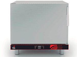 regenerador-de-temperatura-digital-rg-611-fm