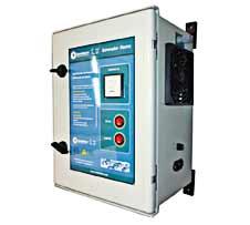 Generadores de Ozono Anti COVID-19