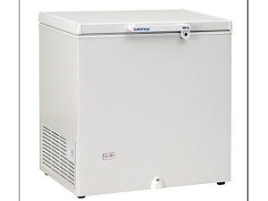 congelador-horizontal-tapa-ciega-abatible-hc-240-eurofred