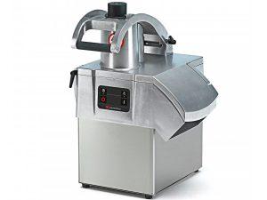 cortadora-de-hortalizas-gama-active-ca-31-sammic
