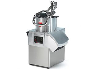 cortadora-de-hortalizas-gama-active-ca-41-sammic