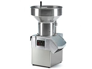cortadora-de-hortalizas-gama-active-ca-62-sammic
