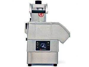 cortadora-de-hortalizas-gama-ultra-ca-3v-sammic