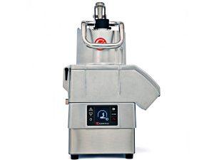 cortadora-de-hortalizas-gama-ultra-ca-4v-sammic