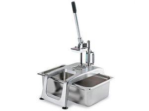 cortadora-de-patatas-fritas-manual-cf-5-sammic