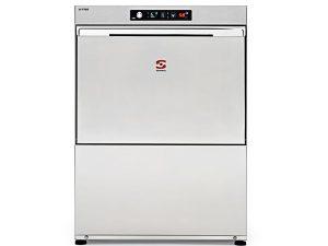lavavajillas-industrial-x-tra-x-51-sammic
