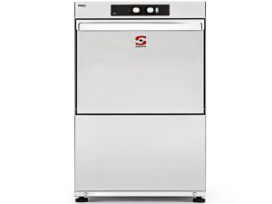 lavavasos-indusrial-pro-p-35-sammic