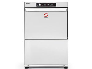 lavavasos-indusrial-pro-x-35-sammic