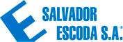 Salvador Escoda