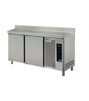 MESA REFRIGERADA MPS-150-HC EDENOX