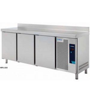 MESA REFRIGERADA MPS-200-HC EDENOX