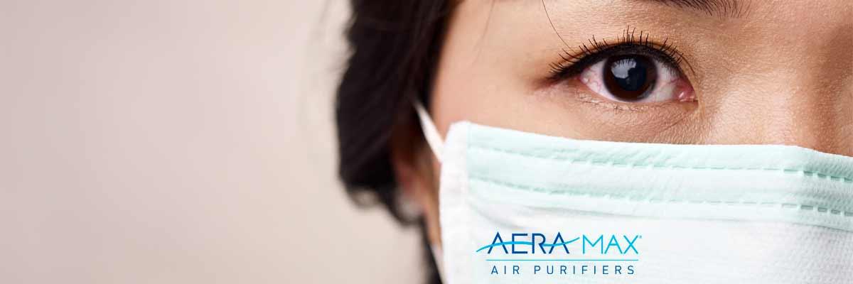 Purificadores de Aire Profesionales contra Coronavirus y Gripe