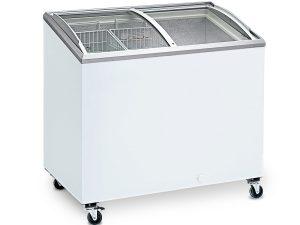congelador-ic-100-sceb-eurofred