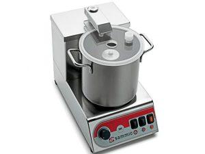 cutter-emulsionador-gama-compacta-sk-3-sammic