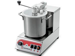 cutter-emulsionador-gama-compacta-ske-3-sammic