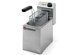freidora-eléctrica-3-litros-f-3-sammic