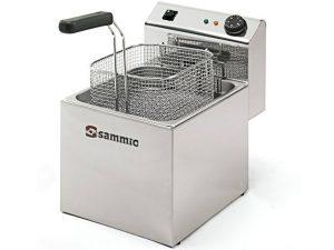 freidora-eléctrica-6-litros-f-8-sammic