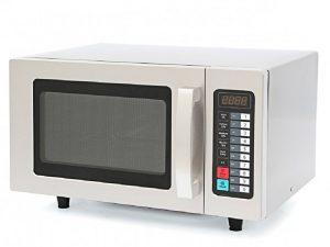horno-microondas-industrial-mo-1000-sammic