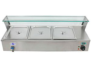 vitrina-caliente-baño-maria-vi-3-gn-1-2-irimar