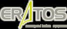 Eratos