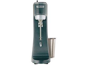 batidora-mezcladora-spindle-mixer-para-baridos-o-milkshakes-hmd200-ce-hamilton